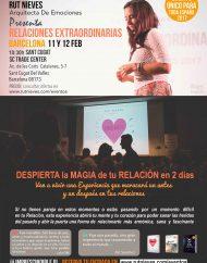 _flyer_relaciones_bcn_small