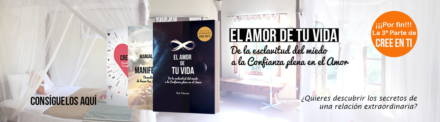 banner_ELAMORDETUVIDA