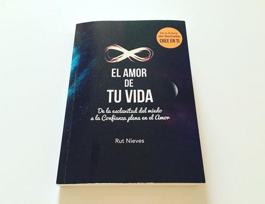 el-amor-de-tu-vida-LIBRO1