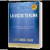 libro-LA-VOZ-DE-TU-ALMA_web