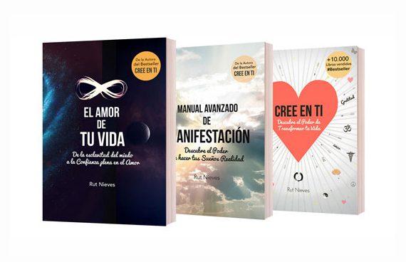 trilogia creeenti