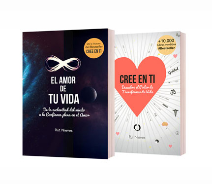 pack2LIBROS_EADTVyCET
