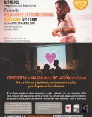 _flyer_RELACIONES_bcn